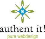 authentit_logo